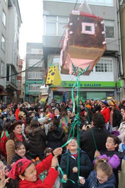 540-f-foto