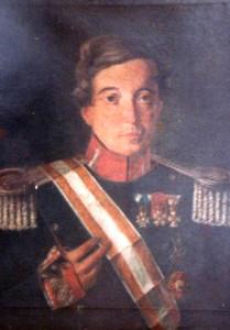 brigadier-varela-limia