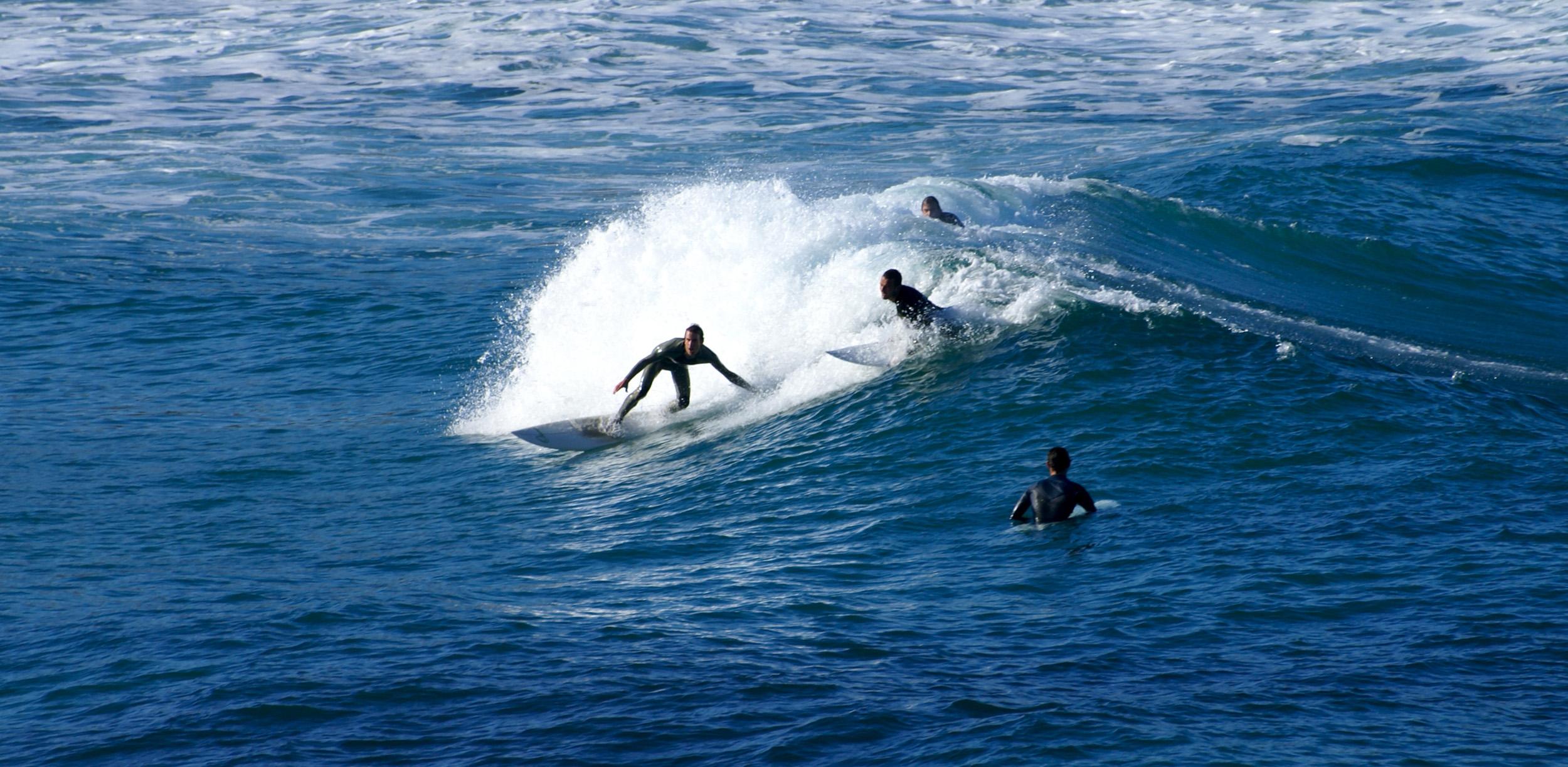 surf-slide