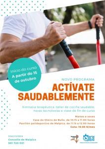 activate_saudablemente