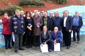 IMG-20160123-WA0012_Asociación-de-Antigos-Alumnos-do-colexio-Calvo-Sotelo-da-Coruña