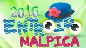imaxe-entroido-malpica-2016