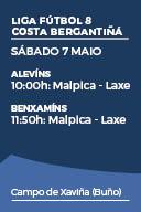 futbol8-costabergantiña_07.05.16