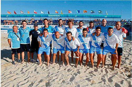 Seleccion-Gallega-Futbol-Playa-web