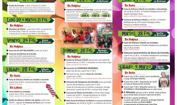 FOLLETO INTERIOR ENTROIDO 2017