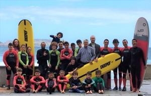 SURF 2017 (2) PRENSA