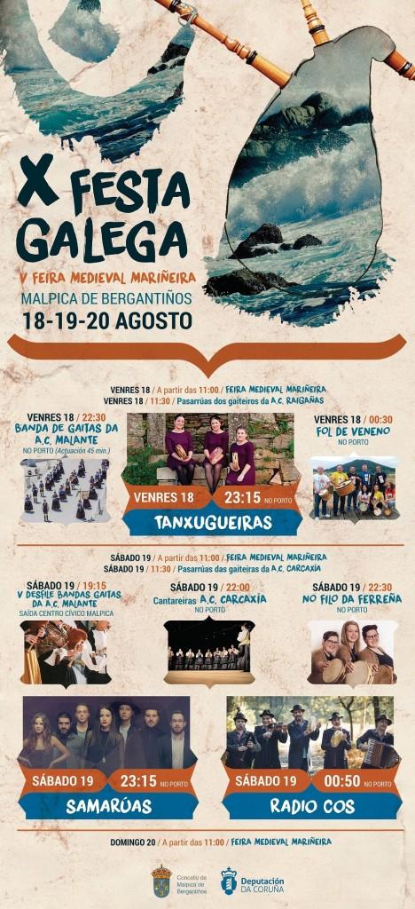 Festa mariñeira 2017_ 320x700mm-reducido.pdf