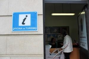 OFICINA TURISMO (9)