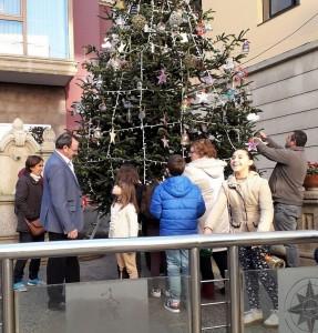 arbore nadal (5)