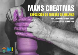MANS CREATIVAS (1)