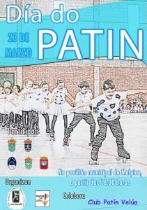 patinaje1 copia (1)