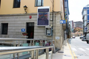 oficina_turismo_xullo (1)