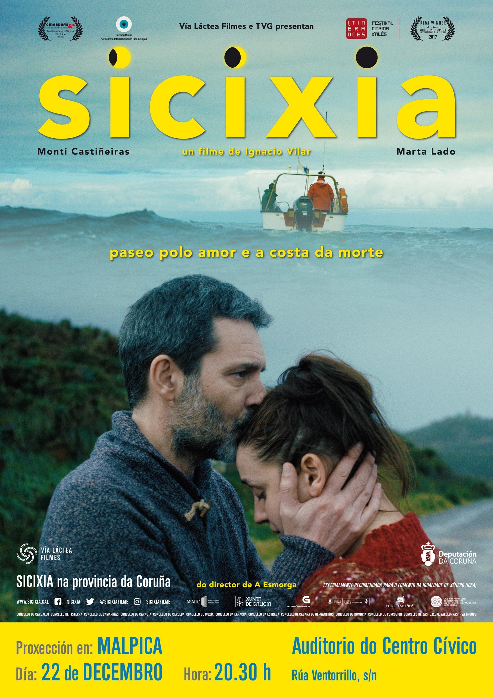 SICIXIA A3_Malpica_PRINT