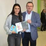 Carla Varela 4 ESO do IES Urbano Lugris - Premio Sauda Redes Sociais (5)