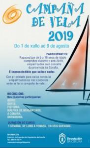 campaña_vela_2019