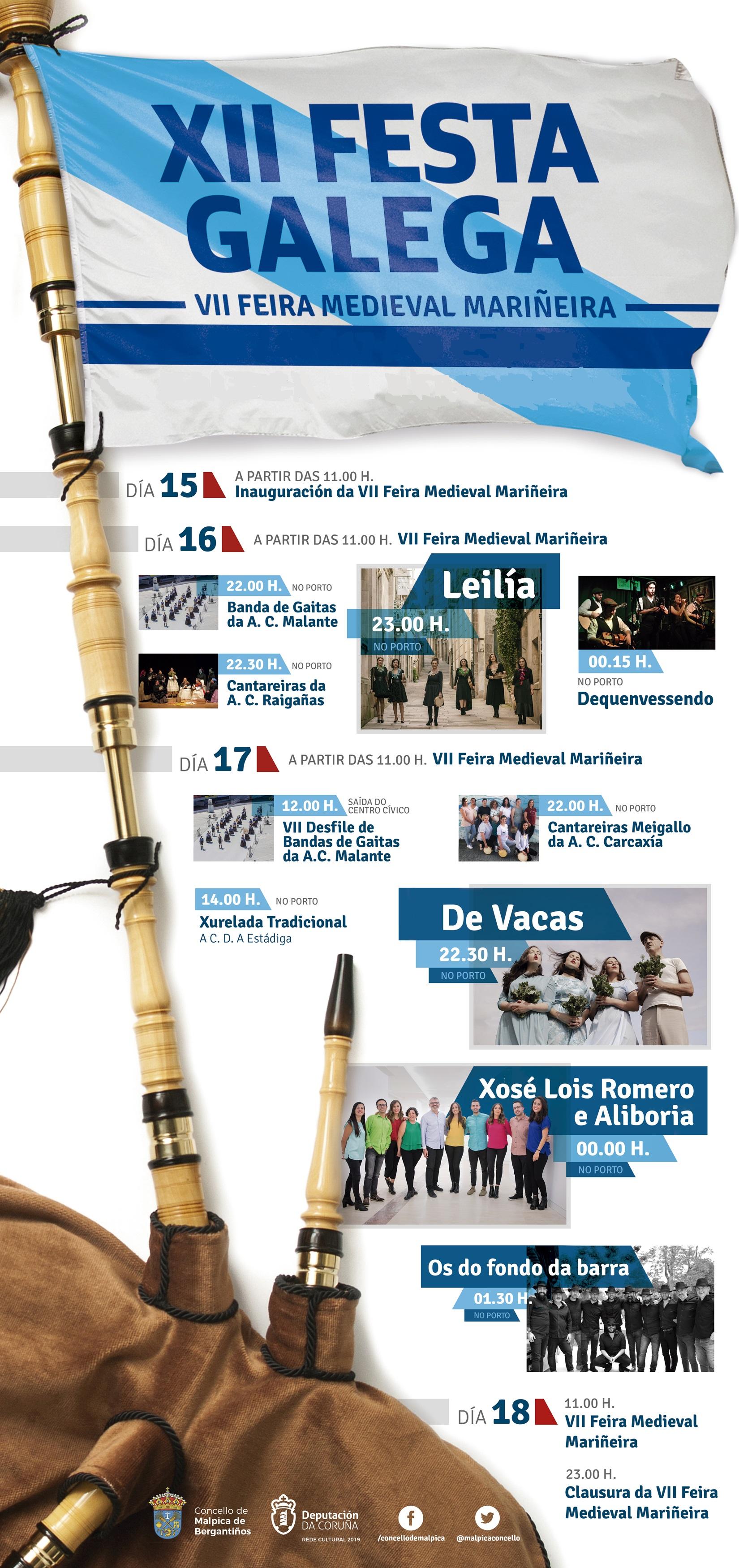 XII-Festa-Galega 2