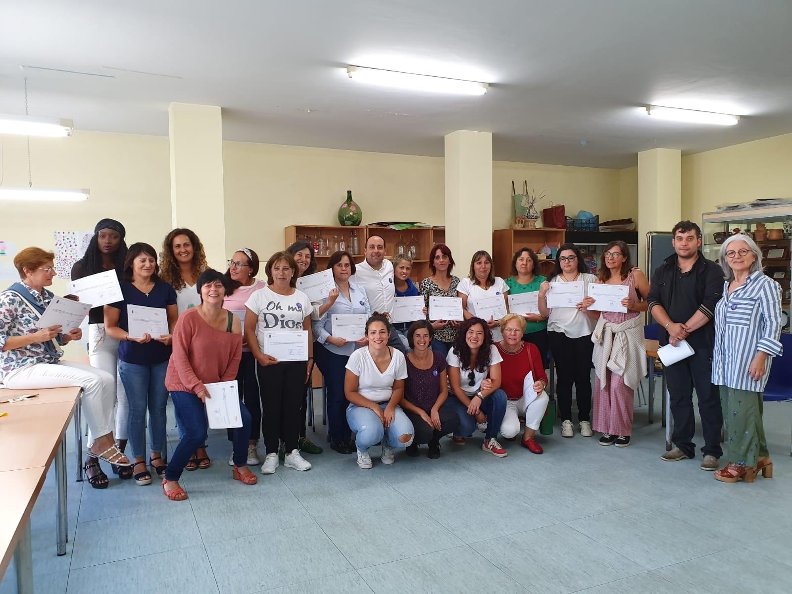 10092019 diplomas_cursos