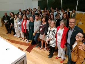 10102019 asemblea_fondo_galego