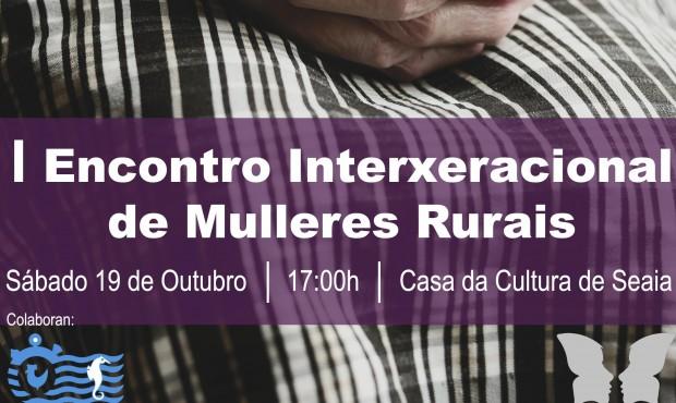 cartel_muller_rural_portada
