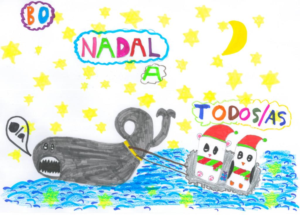 Icía Velasco 4EP PANTALLA DIXITAL (1)