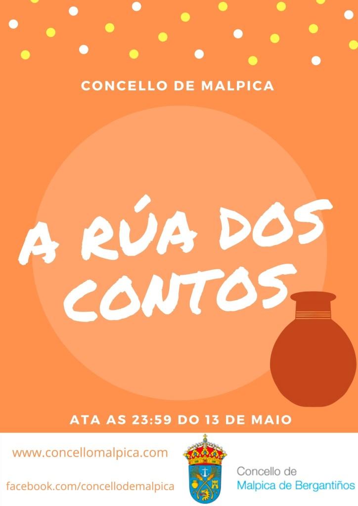 CONCELLO DE MALPICA